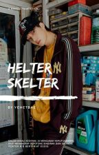 Helter Skelter by yehet_bae