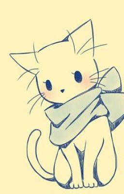[ Shop Anime ] ~ Nhận đặt ảnh anime ( Close hẳn )