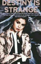Dr. |Selena Gomez✔ by meroo_renesmee