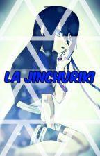 La jinchuriki/ Sasuke y tú   by renny1705