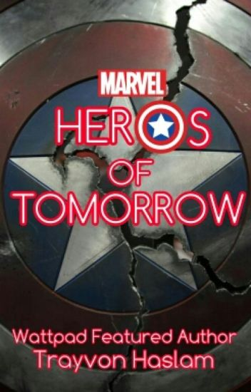 HEROS Of Tomorrow