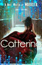 Heartbreak Chaterina by TytaSweet
