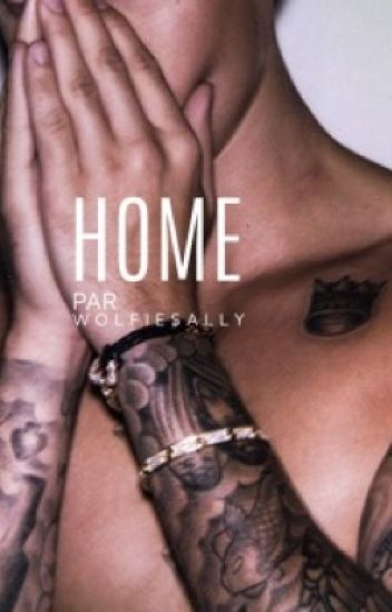 HOME |JB|