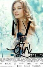 My Liar Girl ✔ by mydii12