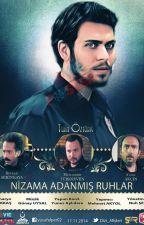 Vatan Sevdalıları 2 by Semraa13