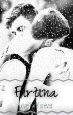 FIRTINA (boyxboy) by LoveHereForever