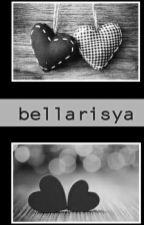 Koleksi Cerpen by Bellarisya by CikBellarisya