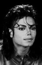Michael Jackson Game And Trivea by michaeljacksonfan108