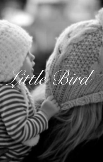 Little Bird *Zerrie* |TERMINADA|