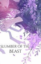 Slumber of the Beast- Naruto Fanfic by junursa