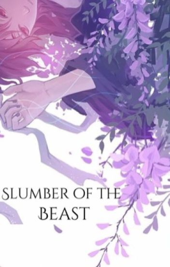 Slumber of the Beast- Naruto Fanfic