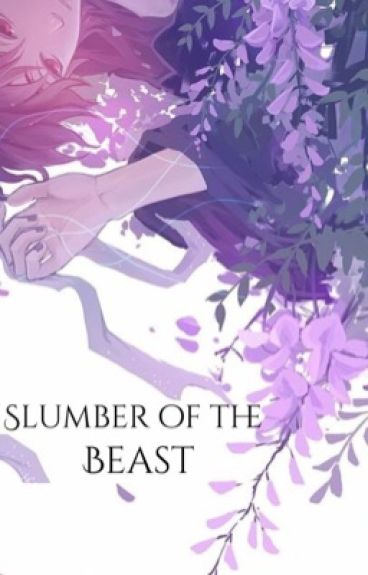 Slumber of the Beast- Naruto Fanfic