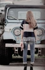 REALLY? | Stydia Texting by moanobrien