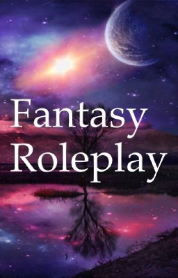 Fantasy Roleplay
