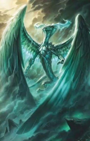 Percy Jackson: Reading 'The Returning Legend'