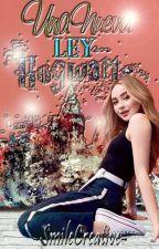 Una Nueva Ley En Hogwarts (Harry Potter Y Tu) by -SmileCreative-