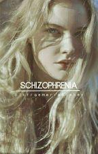 schizophrenia ஐ jb [türkçe] by AlstroemeriaBieber