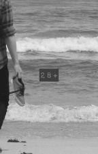 28+ by biasabosen