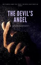The Devil's Angel by MyLifeAsAStory7