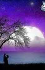 A Sad Love Story by Chloen1421