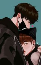 I love you... (A ChanSoo Fanfic) by MiaTheOTP