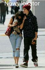 Nowy lokator |Justin & Selena| ✔ by justa_xdd