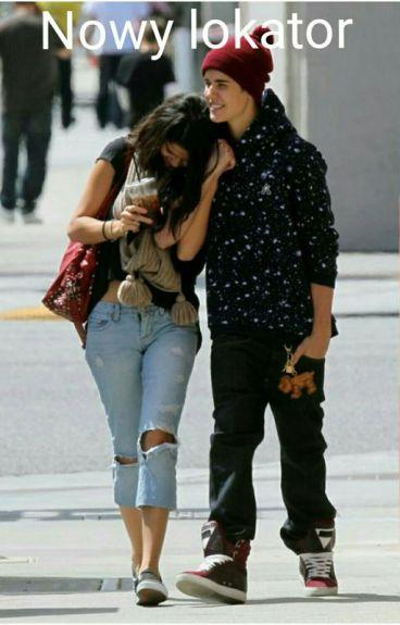 Nowy lokator |Justin & Selena| ✔