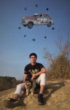 car radio| hood by saharblak