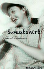 Sweatshirt / Jacob Sartorius  by HeyJacob2