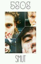 5sos Smut (From Tumblr) by nightmess