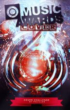 Music cover awards by Polillas