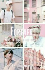 Forever || Bts - Jin || by dramsofdarksong2