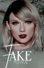Fake Girlfriend [ Harry Styles/ Taylor Swift/ Zayn Malik ] by -inverse