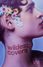 Wildest Covers [ CERRADO ] by wildestrxye