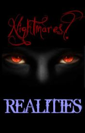 Nightmares? Realities. by poetic-spn