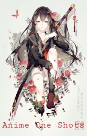 Anime One Shots - Kimono~Naruto x OC - Wattpad