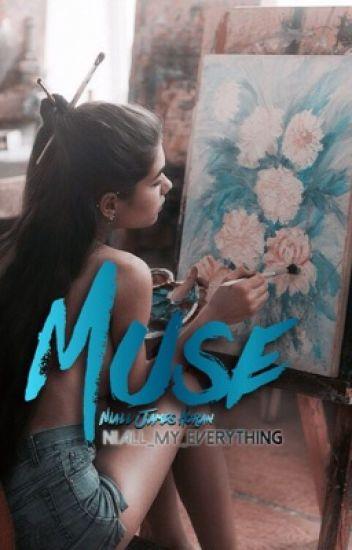 Muse [night] n.h