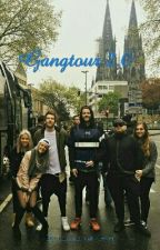 Gangtour 2.0 by _Tobiuo_