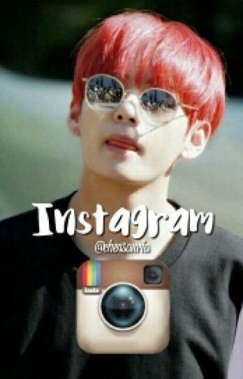 instagram;vhope