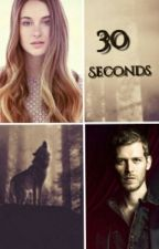 30 Seconds by Lotte8
