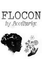 Flocon. by boodharige