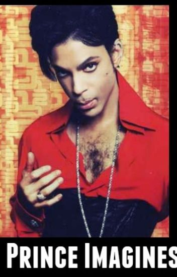 Prince Imagines ;)