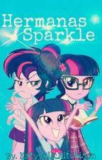Las Hermanas Sparkle  by Katyyuls_Aitchison