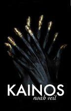 Kainos by resonants