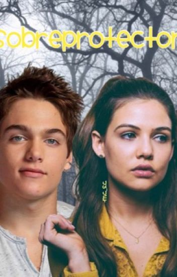 Sobreprotector|Teen Wolf|[Liam Dunbar] {PremiosNSD}