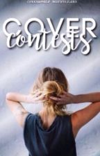 Cover Contests by contest_hxsts