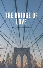 Bridge Of Love (EXO Fan Fiction)  by KpoppersUnited