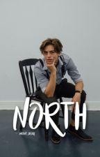 North by Ancient_Desire