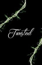 Twisted by hands_to_hold