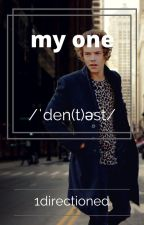 My One Dentist by 1directioned